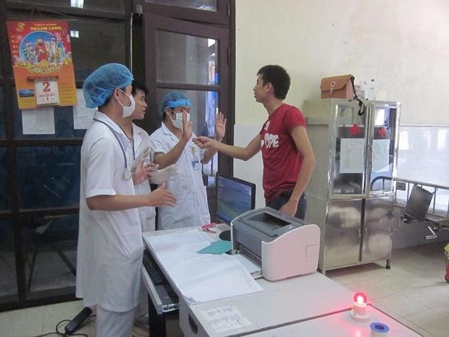 Dịch vụ bảo vệ bệnh viện.jpg