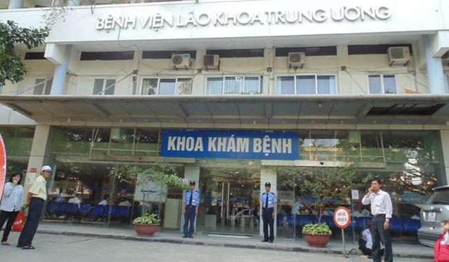 Dịch vụ bảo vệ bệnh viện1.png