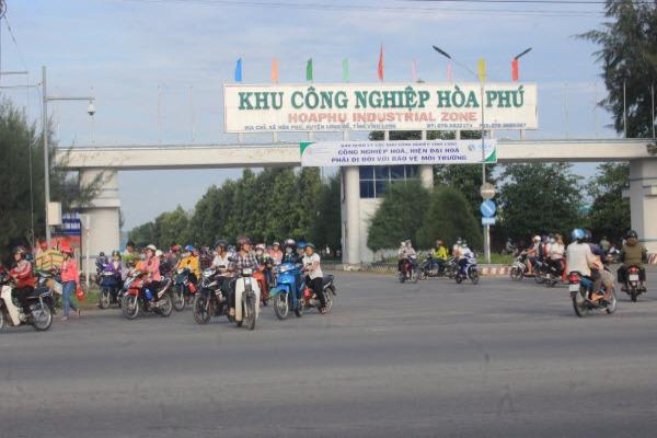 khu-cong-nghiep-dak-lak.jpg