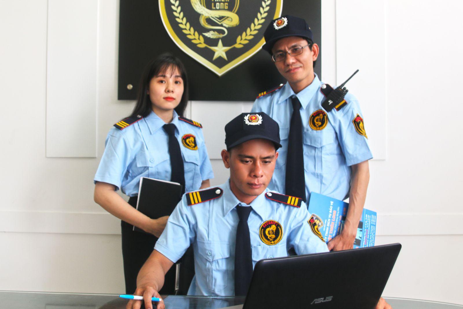 bao-ve-long-an-i2199