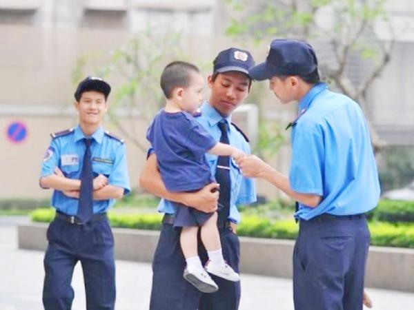 Công ty bảo vệ tốt nhất tại Quảng Nam