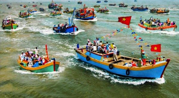 le-hoi-nghinh-ong-tai-bac-lieu.jpg