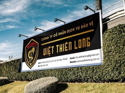 Công ty bảo vệ quận 2 Việt Thiên Long chuyên nghiệp giá đảm bảo