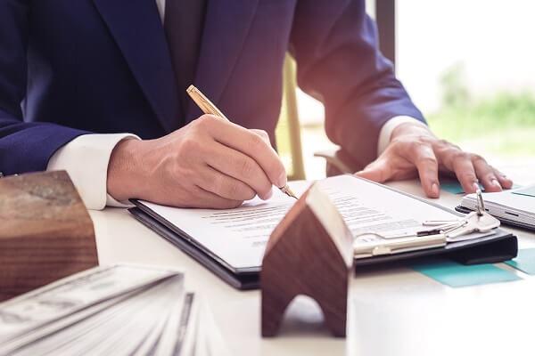 ViệtThiên Long chú trọng trách nhiệm bảo hiểm tài sản cho Quý khách