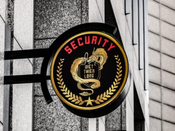 Dịch vụ bảo vệ tòa nhà - Việt Thiên Long
