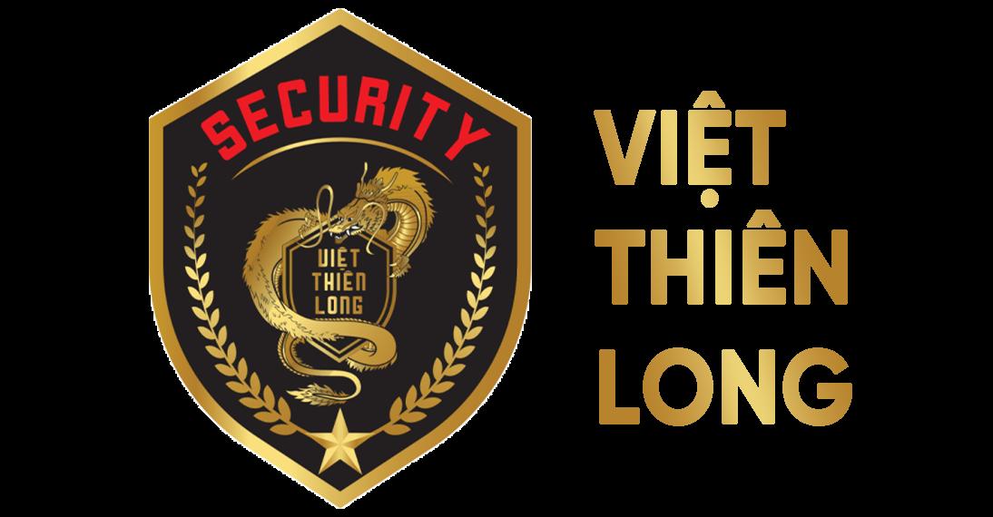 Dịch vụ bảo vệ VIỆT THIÊN LONG